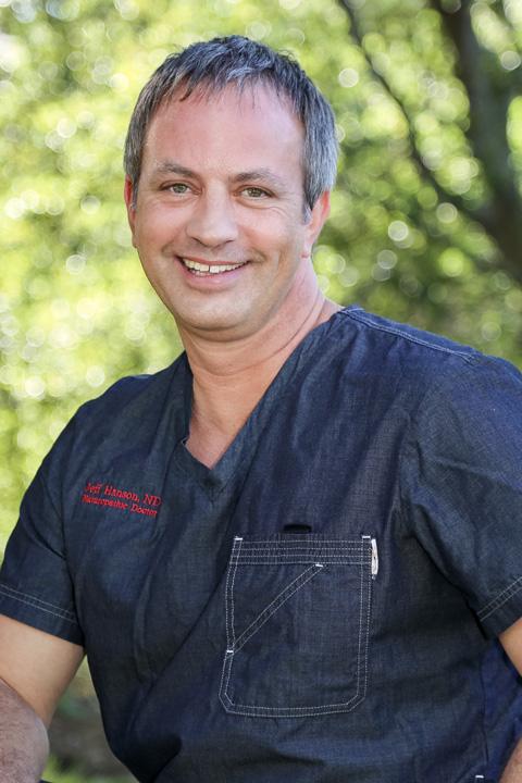 Jeff Hanson Folsom Hormone Therapy Prolotherapy Hcg Weghtloss