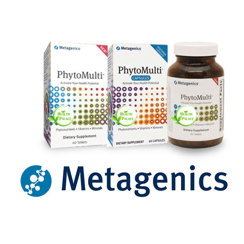 metagenics-product-image