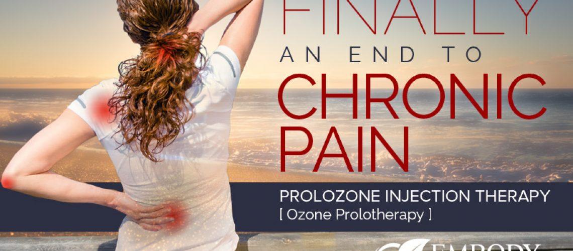 prolopzone-ocean